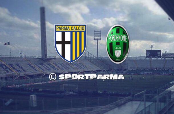 Playoff Lega Pro: Parma in finale, Pordenone battuto ai rigori