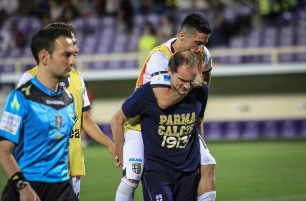Lega Pro, play off: semifinali e finale, date e orari