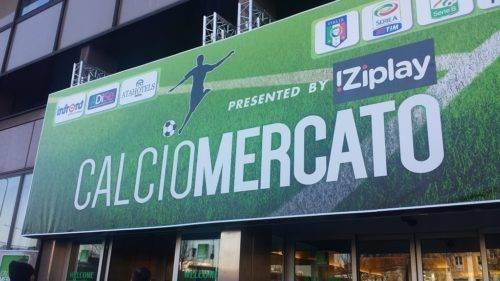 Parma, il ds Faggiano: