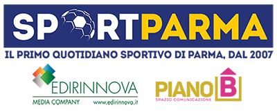 SportParma