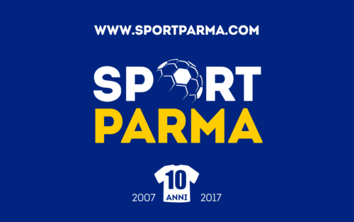 HIGHLIGHTS: Parma-V.Entella 3-1