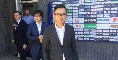 Desports-Parma,