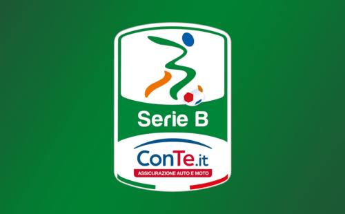 Ufficiale, Serie B: Mauro Balata è il nuovo presidente. Polemica di Paparesta