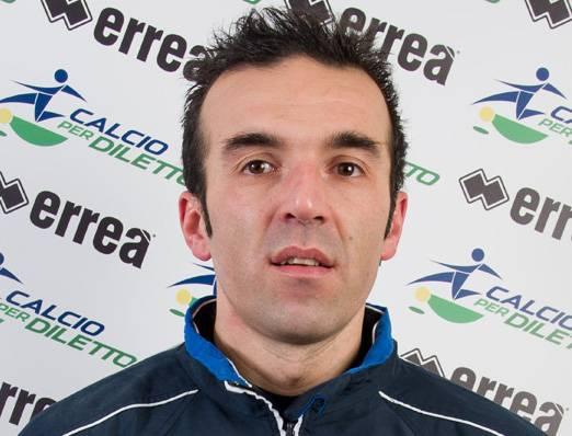 Filippo Delmonte
