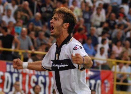 Parma-Spezia 0-0, i ducali in 10 collezionano un altro pari