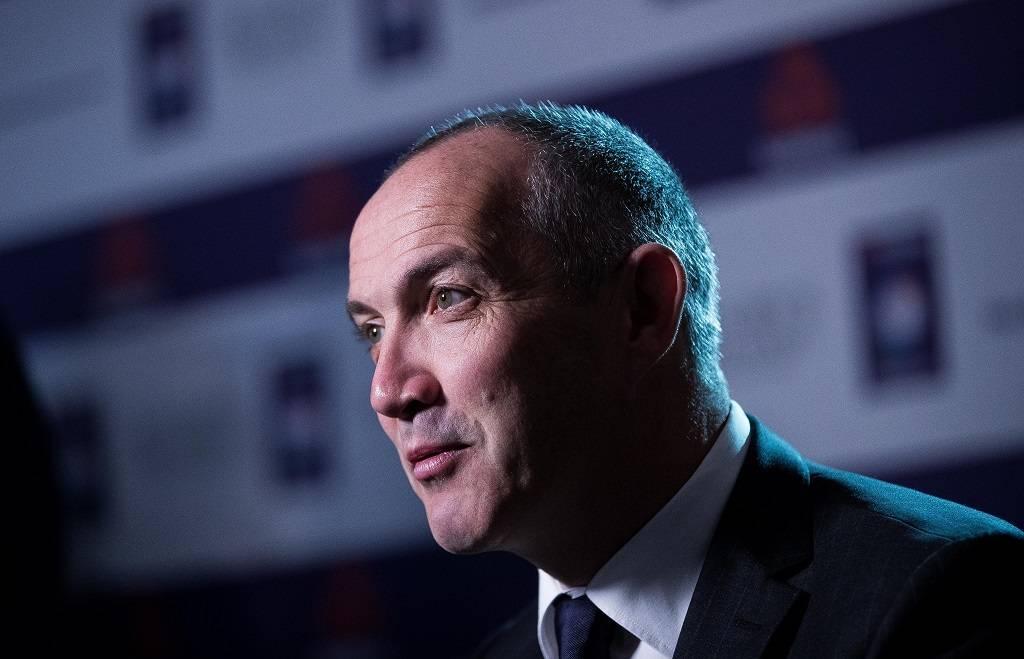 Rugby Sei Nazioni, troppa Inghilterra per l'Italia: a Twickenham finisce 57-14