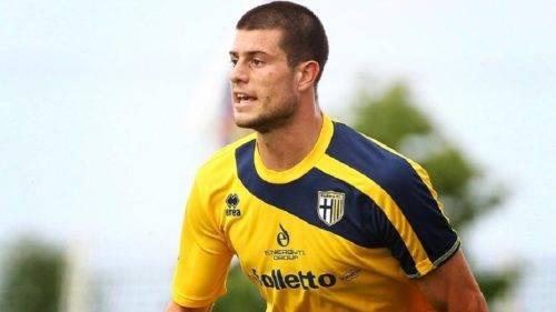 Cerri-Parma,
