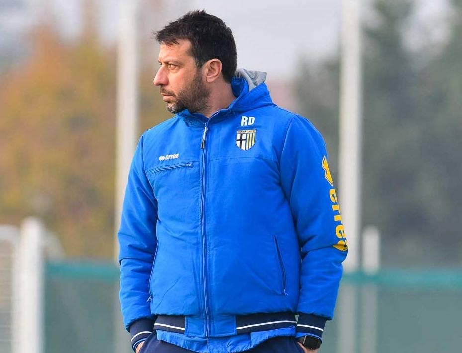 Serie B, Parma di rimonta: Foggia battuto 3-1