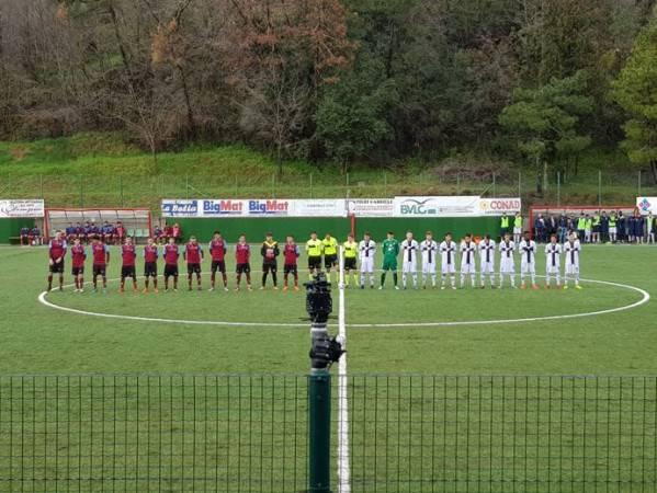 Viareggio Cup, Sampdoria sconfitta anche dal Venezia