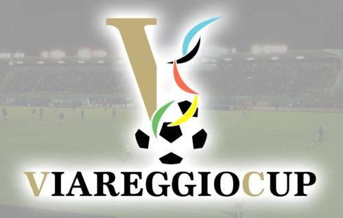 Violenza al Viareggio: calciatore dell'Empoli aggredito dai tifosi della Fiorentina