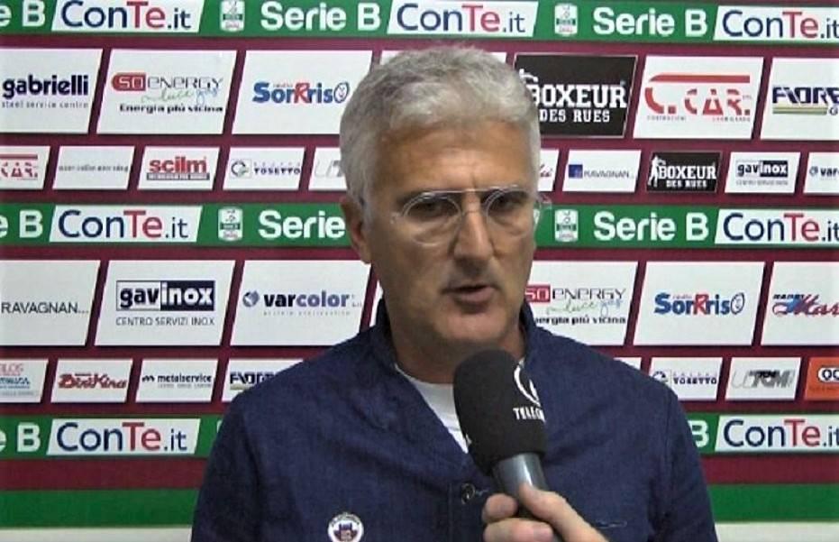 D'Aversa: