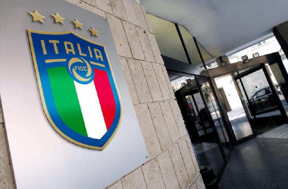 Caos Parma: deferita la società, insieme a Ceravolo e Calaiò