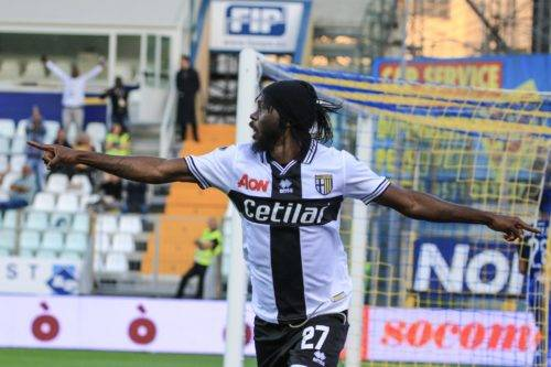 PAGELLE: Gervinho e Sepe decisivi difesa impeccabile