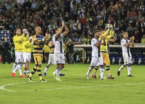 Parma,