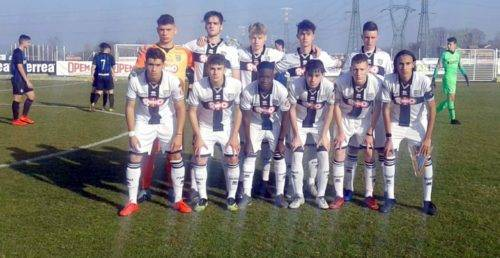 Under 16 amichevole: Parma-Inter 1-2 (VIDEO E HIGHLIGHTS)
