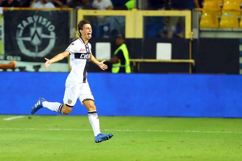 Ultimissime notizie di calciomercato, Parma scatenato: Inglese e altri 2 colpi