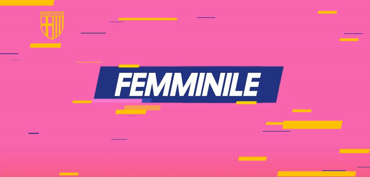 Calendario Coppa Italia Serie C.Coppa Italia Di Serie C Femminile Nel Week End Il Primo