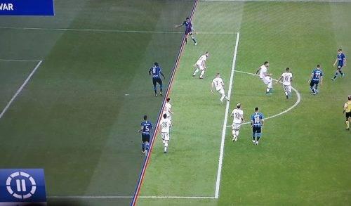 Inter-Parma,
