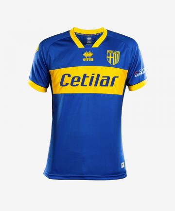 srcset=https://www.sportparma.com/wp-content/uploads/2020/09/parma-calcio-maglia-gara-away-blu-20-21.png