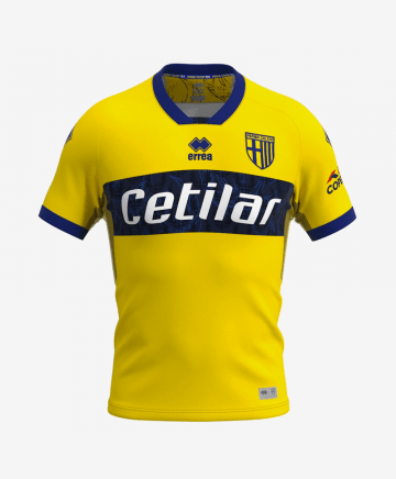 srcset=https://www.sportparma.com/wp-content/uploads/2020/09/parma-calcio-maglia-gara-away-gialla-20-21.png