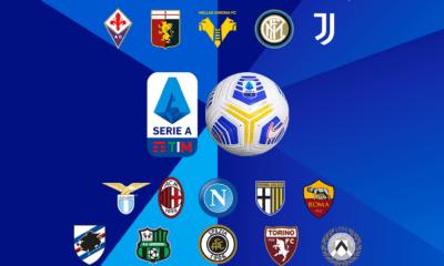 Risultati E Classifiche Archivi Sportparma